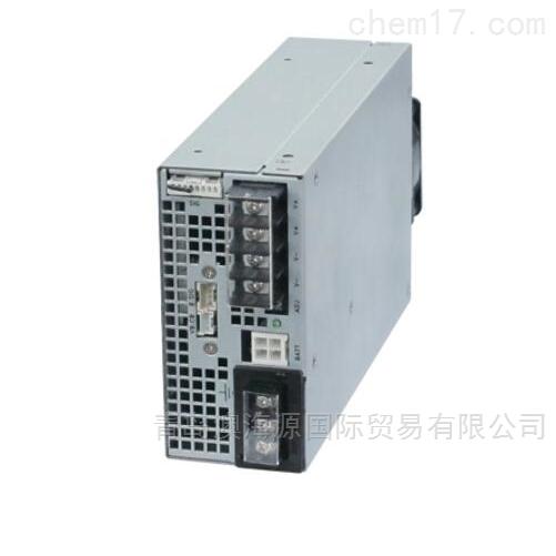 GPSA-600-12P-TP单路输出电源日本NIPRON