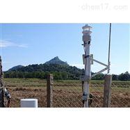 WS502-UMBHACH哈希LUFFT智能气象传感器