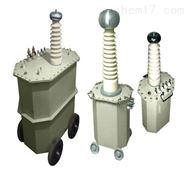 LYYD-75KVA/150KV试验变压器
