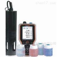 Multi90i便携式多参数水质测量仪