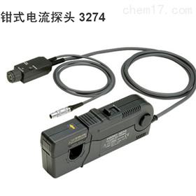 3274电流探头L9795-02连接线日本日置HIOKI