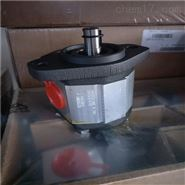 MARZOCCHI齿轮泵GHP2A-D-3-FG