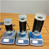 GR7020电子皂膜流量计 流量校准仪