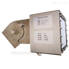 在线雷达测流仪器S3 SVR