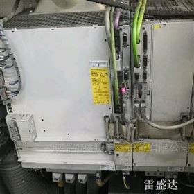 四川成都市西门子840D系统NCU坏维修