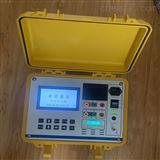 GY3010变比测试仪三相测试