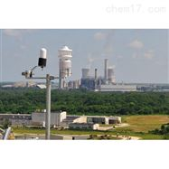 WS501-UMBHACH哈希LUFFT智能气象传感器
