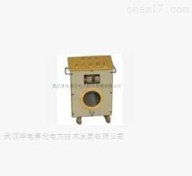 SLQ-82-1500A 带精密互感器升流器