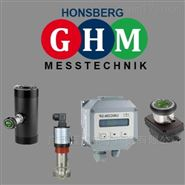 HONSBERG传感器MR1K-020GM004-104
