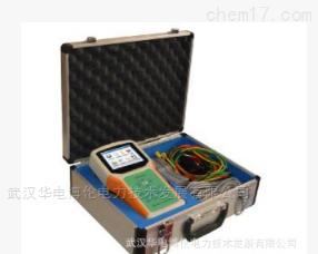 全自动电能质量分析仪测试仪