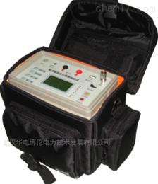 武汉电缆外护套测试仪华电博伦