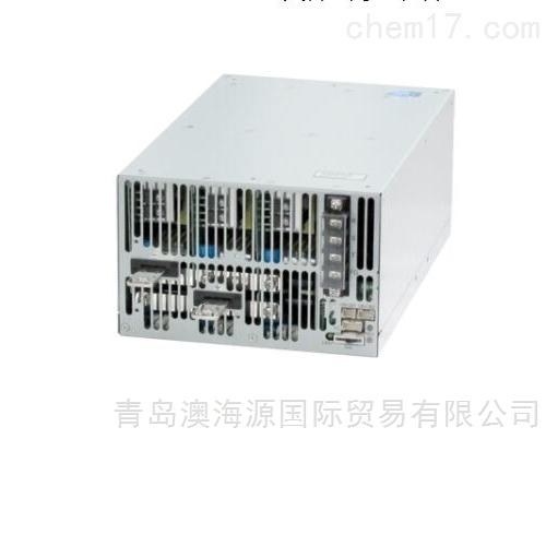 GPSA-5000-48P-PIS单路输出电源日本NIPRON