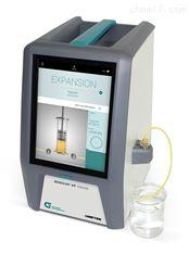微量蒸气压测试仪