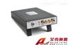 Tek RSA600系列实时频谱分析仪