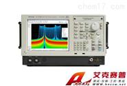 Tek RSA5000B 实时频谱分析仪