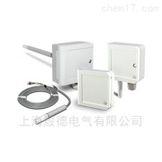 德国Galltec+Mela传感器、变送器、恒温器