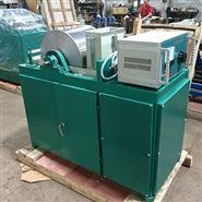 鼓形湿法弱磁选机特价促销|XCRS-74鼓形弱磁选机操作要求