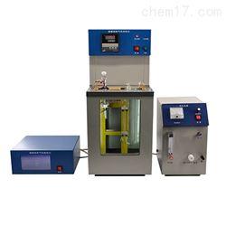 JXQ2013型绝缘油析气性测定仪