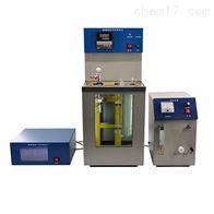 JXQ2013A自動絕緣油析氣性測定儀