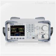 SDL1030X可编程直流电子负载