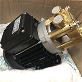 Y-2051.2007/200德国SPECK旋涡泵*