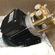德国SPECK旋涡泵原装进口