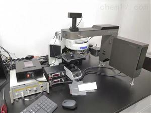 XperRam Ultimate荧光寿命成像测试服务