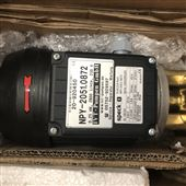NPY-2051.0872进口斯贝克SPECK旋涡泵优势代理