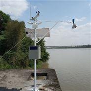 廣東水文雨量監測站雷達原理