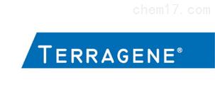 Terragene国内授权代理