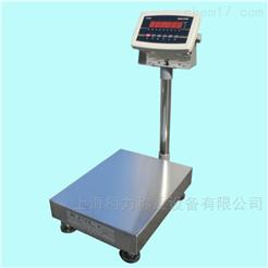 TCS-KL-A计重型100kg电子台秤