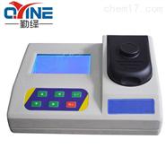 台式qing化物水质测定仪XCQ-121生产厂家