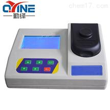 宜昌台式高精度色度仪XCZR-50A生产厂家