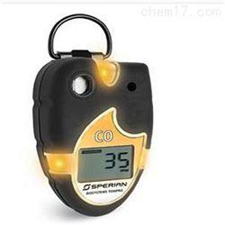 ToxiPrOToxiPro霍尼韦尔一氧化碳检测仪54‐45‐01