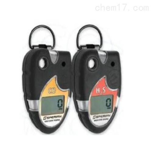 Toxipro氧气浓度检测仪
