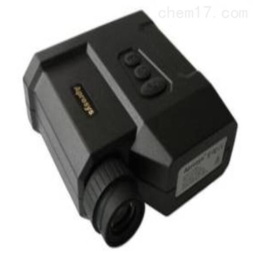 APRESYS普利塞斯激光测距仪PRO1500