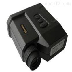 APRESYS普利塞斯PROAPRESYS普利塞斯激光测距仪PRO1500