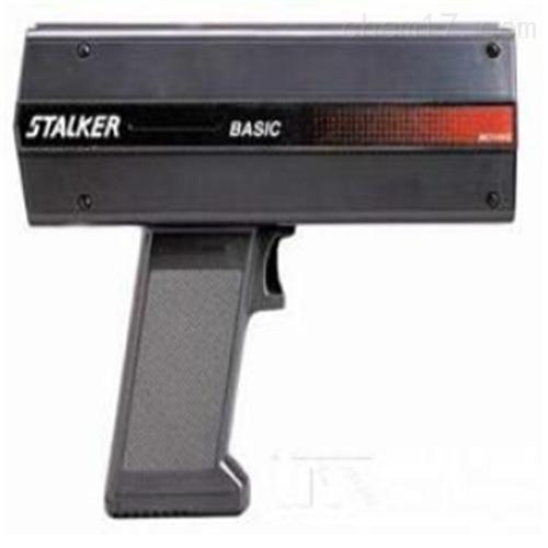 BASIC型手持式测速美国STALKER