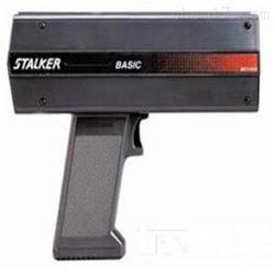 BASIcBASIC型手持式测速美国STALKER