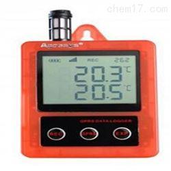 GPRsGPRS双通道温度记录仪199-GT2