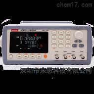 AT-810安柏anbai AT810 LCR 数字电桥