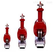 GYC-25/100干式高压试验变压器价格