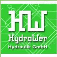 K16S80  K16S80橡胶接头HydroWer