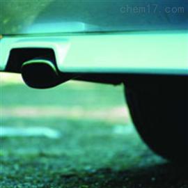 机动车尾气检测混合气体