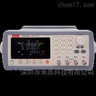 AT-810D安柏anbai AT810D LCR 数字电桥