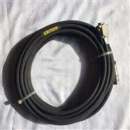 NEWALL球栅尺信号反馈电缆延长转接信号线