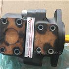 热销PVL系列ATOS叶片泵PVL-200