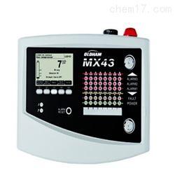 MX-43MX43固定式OLDHAM控制器