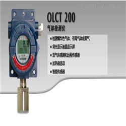 OLCt200OLCT200奥德姆固定四气体检测仪