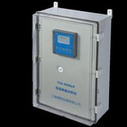 (博取)CLG-2059S/P余氯在線分析儀 自來水